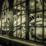 Alternative Truth Websites/Blogs